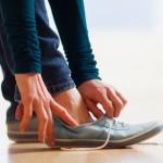 diabetic socks & footwear