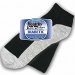 Diabetic Socks - Healthy Soles