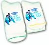 Cotton AFO Liner Sock™
